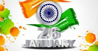 इंडिया रिपब्लिक डे